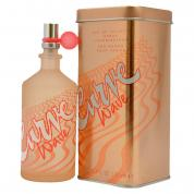CURVE WAVE 3.4 EAU DE TOILETTE SPRAY FOR WOMEN