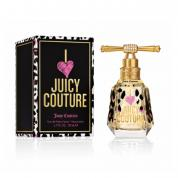 JUICY COUTURE I LOVE JUICY COUTURE 1.7 EDP SP