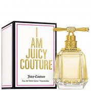 JUICY COUTURE I AM JUICY COUTURE 1 OZ EAU DE PARFUM SPRAY