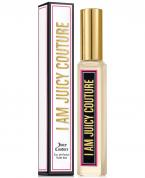 JUICY COUTURE I AM JUICY COUTURE 10 ML EDP ROLLERBALL