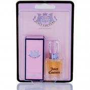 JUICY COUTURE 0.17 OZ EAU DE PARFUM MINI