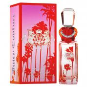 JUICY COUTURE MALIBU 1.3 EDT SP