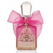 VIVA LA JUICY ROSE TESTER 3.4 EAU DE PARFUM SPRAY