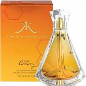 KIM KARDASHIAN PURE HONEY 3.4 EDP SP
