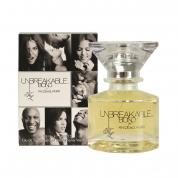 UNBREAKABLE BOND 1 OZ EDT SP