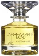UNBREAKABLE BOND TESTER 1 OZ EDT SP