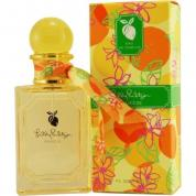 LILLY PULITZER SQUEEZE 3.4 EDP SP