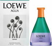 LOEWE AGUA MAMI 3.3 EAU DE TOILETTE SPRAY