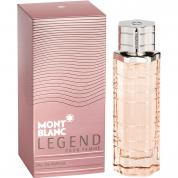 MONT BLANC LEGEND 1.7 EDP SP FOR WOMEN