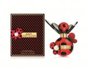 MARC JACOBS DOT 1.7 EDP SP