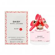 MARC JACOBS DAISY BLUSH 1.7 EDT SP