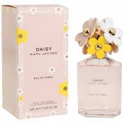 MARC JACOBS DAISY EAU SO FRESH 4.25 EAU DE TOILETTE SPRAY