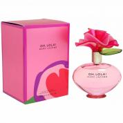 MARC JACOBS OH LOLA 3.4 EDP SP