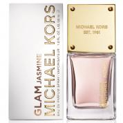 MICHAEL KORS GLAM JASMINE 1 OZ EDP SP