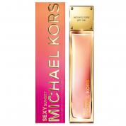 MICHAEL KORS SEXY SUNSET 3.4 EDP SP
