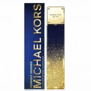 MICHAEL KORS MIDNIGHT SHIMMER 3.4 EDP SP