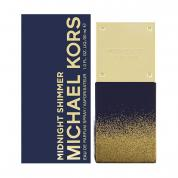 MICHAEL KORS MIDNIGHT SHIMMER 1 OZ EDP SP