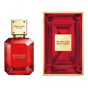 MICHAEL KORS SEXY RUBY 3.4 EDP SP