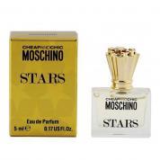 MOSCHINO STARS 0.17 EAU DE PARFUM MINI