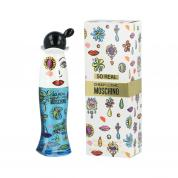 MOSCHINO SO REAL CHEAP & CHIC 1.7 EDT SP