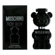 MOSCHINO TOY BOY 1 OZ EAU DE PARFUM SPRAY