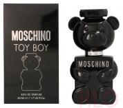 MOSCHINO TOY BOY 1.7 EDP SP