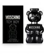 MOSCHINO TOY BOY 3.4 EDP SP