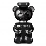 MOSCHINO TOY BOY TESTER 3.3 EAU DE PARFUM SPRAY
