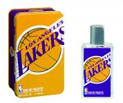 NBA L.A. LAKERS 3.4 EDT SP