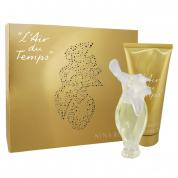 NINA RICCI L'AIR DU TEMPS 2 PCS SET: 3.4 SP