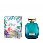 NINA RICCI CHANT D'EXTASE 1.7 EAU DE PARFUM SPRAY FOR WOMEN