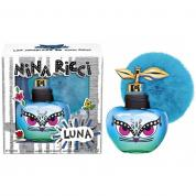 NINA RICCI LUNA LES MONSTRES 1.7 EAU DE TOILETTE SPRAY FOR WOMEN