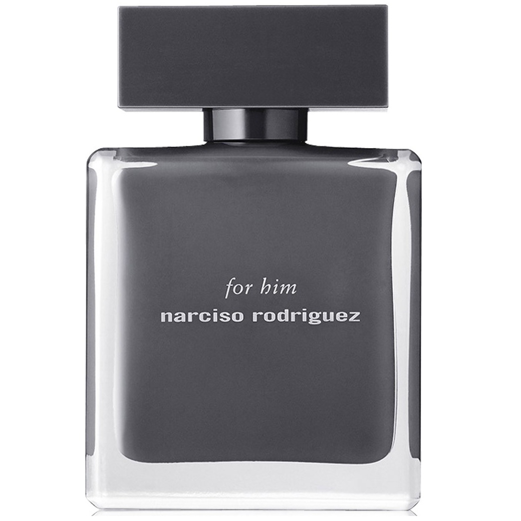 NARCISO RODRIGUEZ TESTER 3.4 EDT SP FOR MEN