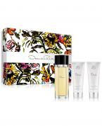 OSCAR DE LA RENTA 3 PCS SET FOR WOMEN: 3.4 SP