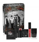 ONE DIRECTION MAKE UP MIDNIGHT MEMORIES COLLECTION