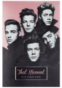 ONE DIRECTION THAT MOMENT 1 ML EDP VIAL