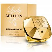 PACO LADY MILLION 2.7 EAU DE PARFUM SPRAY