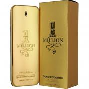 PACO ONE MILLION 6.7 EAU DE TOILETTE SPRAY FOR MEN