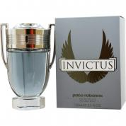 PACO INVICTUS 5.1 EDT SP FOR MEN