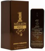 PACO ONE MILLION PRIVE 0.17 EAU DE PARFUM MINI