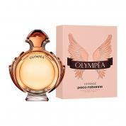 PACO OLYMPEA INTENSE 2.7 EDP SP