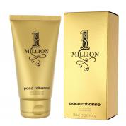 PACO ONE MILLION 5.1 OZ SHOWER GEL FOR MEN