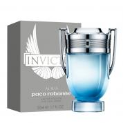 PACO INVICTUS AQUA 1.7 EDT SP FOR MEN