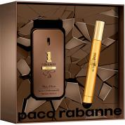 PACO ONE MILLION PRIVE 2 PCS SET FOR MEN: 1.7 SP