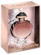 PACO OLYMPEA ONYX 2.7 EAU DE PARFUM SPRAY (COLLECTOR EDITION)