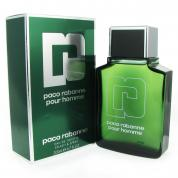 PACO RABANNE 6.8 EDT SP FOR MEN