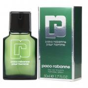PACO RABANNE 1.7 EDT SP