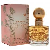 JESSICA SIMPSON FANCY 1.7 EDP SP