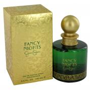 JESSICA SIMPSON FANCY NIGHTS 3.4 EDP SP