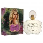 JESSICA SIMPSON VINTAGE BLOOM 1.7 EDP SP